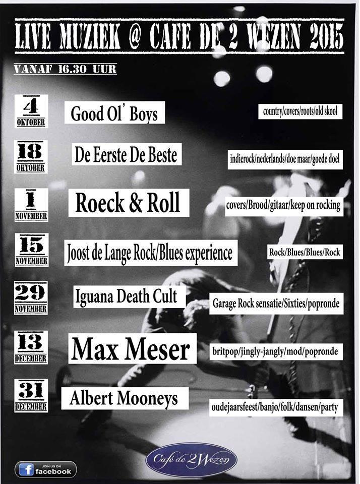 bands2015-16-1